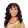 Profile picture of Alicia Yballa | LEED AP BD+C