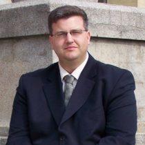 Profile picture of Paul Corsetti