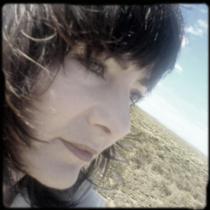 Profile picture of Kerri A
