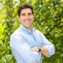 Profile picture of Connor McInerney