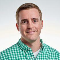 Profile picture of Matt Lee
