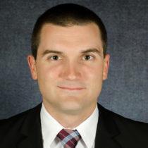 Profile picture of Joseph Blazina