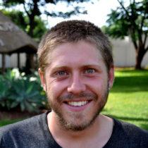 Profile picture of Richard Hammond