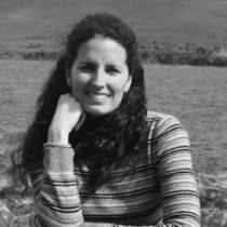 Profile picture of Cristina Ferrara