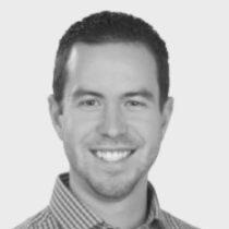 Profile picture of Brett Lezon