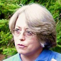 Profile picture of Connie Hoge