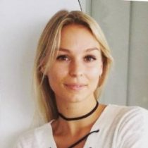 Profile picture of Tessa Soltendieck