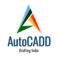 Profile picture of AutoCAD Drafting India