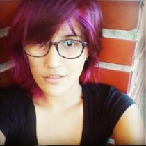 Profile picture of Mayré Rivero Bueno