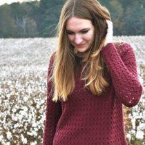 Profile picture of Lauren Mekinsey Bullock