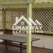 Profile picture of LIMAKWAY REMODELING - CHICAGO OFFICE