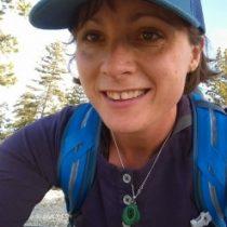 Profile picture of Katrina Majewski