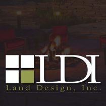 Profile picture of Land Design, Inc.