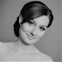Profile picture of Rayna Kancheva