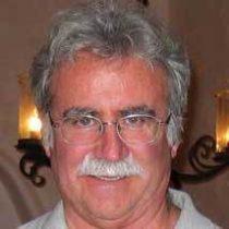 Profile picture of Ed Fenzl