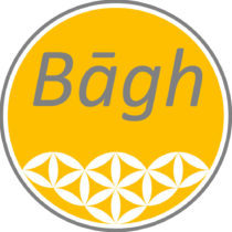 Profile picture of Baghorama