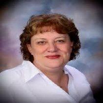Profile picture of Carol J. Lahr