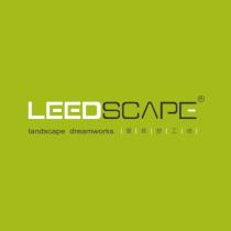 Profile picture of BEIJING LEEDSCAPE LANDSCAPE
