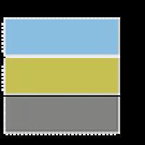 Profile picture of M.E. Contracting