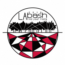 Profile picture of LAbash 2019 Executive Committee