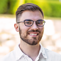 Profile picture of Phillip Hammond