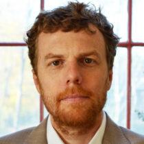 Profile picture of Brian Barth