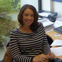 Profile picture of Silvia G Tavares