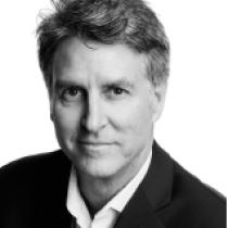 Profile picture of Sean O'Malley