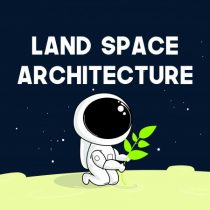 Profile picture of LandSpace.Architecture