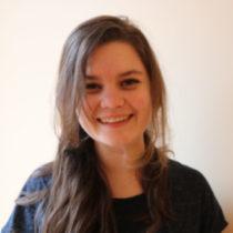 Profile picture of Alison Goyer