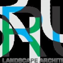 Profile picture of RUAR Studio