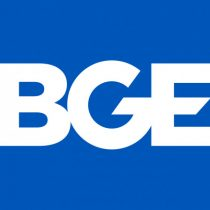 Profile picture of BGE, Inc.
