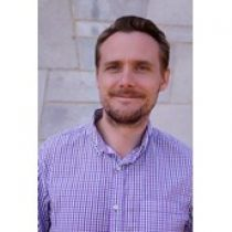 Profile picture of Carl Smith