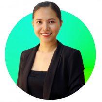 Profile picture of Aicel Alvarez