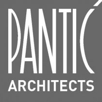 Profile picture of Pantic Architects