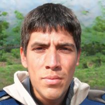 Profile picture of David B. Williams