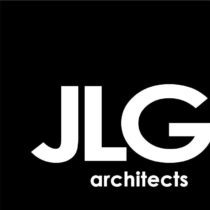 Profile picture of JLG Architects