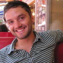 Profile picture of Adam Erispaha