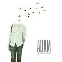 Profile picture of adam dinn