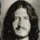 Profile picture of Patrick Simon