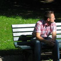 Profile picture of Davor Baric
