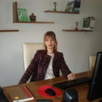 Profile picture of Ozge Turkoglu