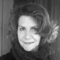 Profile picture of Pamela Hartford