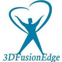Profile picture of 3dfusionedge
