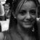 Profile picture of Maria Torres