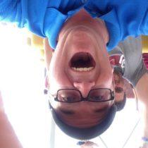 Profile picture of Chris Davis