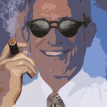 Profile picture of Mark Di Lucido