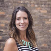 Profile picture of Emily Neuenschwander