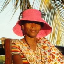 Profile picture of Kaari Kitawi