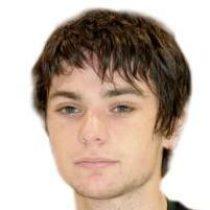 Profile picture of Dale Harrop